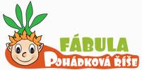 fabula-logo