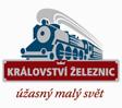 kralovstvi-zeleznic
