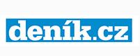 logo-denik