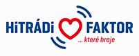 logo-faktor