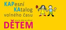logo-kapesni-katalo