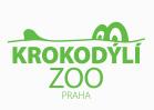 logo-krokodyli-zoo