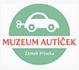 logo-muzeum-auticek