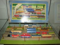 Výstava Česká hračka