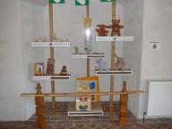 Výstava Správná hračka