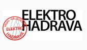 elektro-hadrava