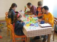 Tvůrčí dílna origami