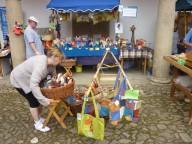 11. Hračkářský trh podruhé